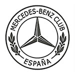 Mercedes-Benz Club